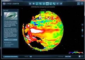 POLE SHIFT : NASA Whistleblower Pattie Brassard Expert ...
