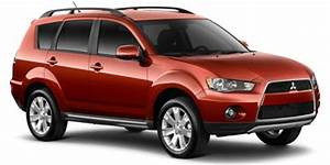 2011 mitsubishi outlander details on prices features With mitsubishi outlander invoice price