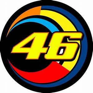 Valentino Rossi Logo : valentino rossi motogp pinterest valentino rossi motogp and vale 46 ~ Medecine-chirurgie-esthetiques.com Avis de Voitures