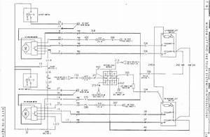 Relay Window Voltage Module C082m6531f Required
