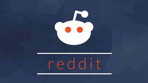 Reddit Logo Uhd 4k Wallpaper Pixelz
