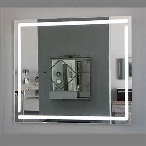surprising idea anti fog bathroom mirror residential anti With anti fog spray for bathroom mirror