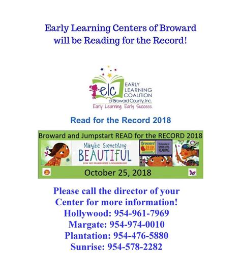 elc broward best preschool broward free vpk free food 215 | 0001