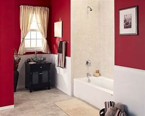 bath remodeling modern bath systems full bath With best brand of paint for kitchen cabinets with burton sticker request