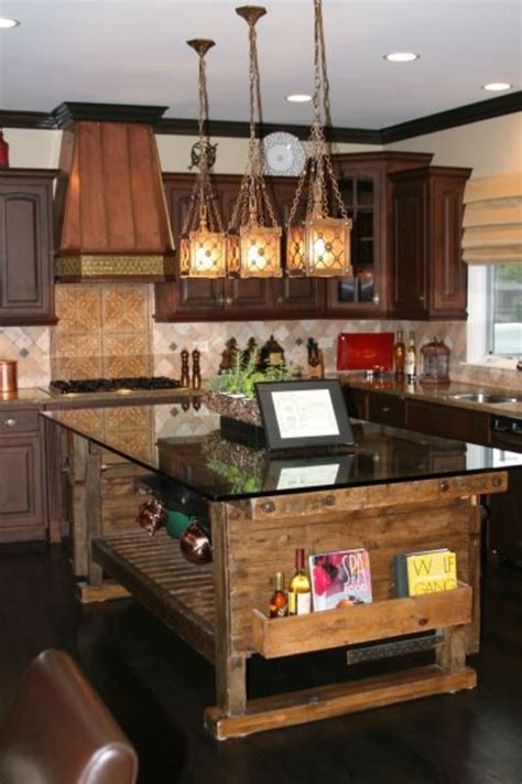 kitchen design ideas rustic kitchen decor kitchen decor design ideas
