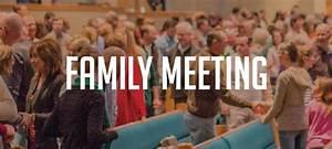 Home   Tri-Cities Baptist Church