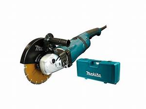 Meuleuse Makita 230 : makita coffret meuleuse 230 mm ga9030kdx1 contact bati ~ Edinachiropracticcenter.com Idées de Décoration