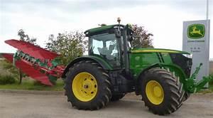John Deere 7r : john deere 7r series row crop tractors price specs facts ~ Medecine-chirurgie-esthetiques.com Avis de Voitures