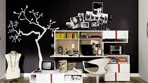 Trendy teen rooms for Teens room furniture