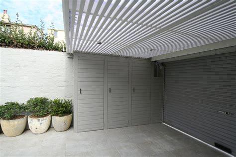 Carport Ceiling Paint Integralbookcom