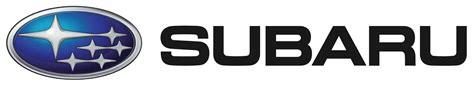 subaru logo jpg subaru trust klassement strandrace brouwersdam