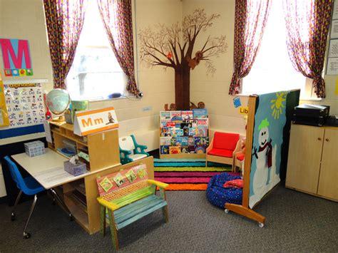 classroom gallery learning express preschool plymouth mi