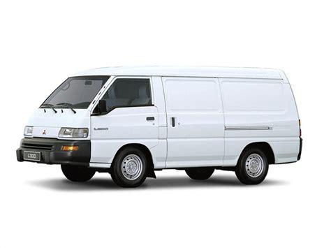 Mitsubishi L 915p049010 by Mitsubishi L 300 Furg 243 N 2 4 2014