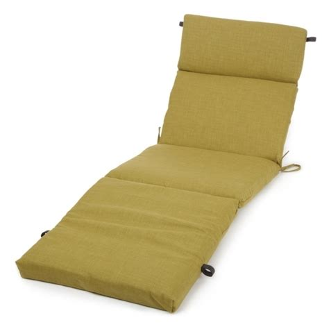 buy cheap chaise lounge cheap chaise lounge cushions chaise design