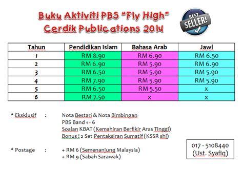 Photoshop file (psd) extract/recover tool. BBM Bahasa Arab Tahap 1 & 2: BUKU AKTIVITI BAHASA ARAB ...