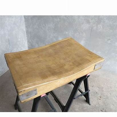 Reclaimed Antique Kitchen Butchers Chopping Block Listings