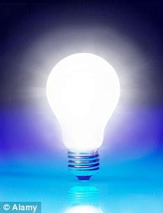 michael hanlon it illegal to sell 100 watt light