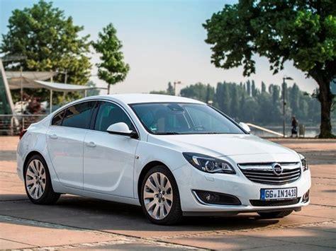 Opel Nl by Bijna Alle Opels Met Lpg Of Cng Motoren Autorai Nl