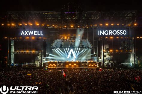 Axwell Λ Ingrosso Defend Themselves, Explain