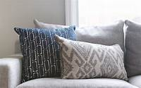 throw pillows for couch Throw Pillows For Sofas How To Choose Throw Pillows For Your Couch - TheSofa