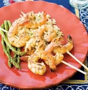 Italian Shrimp Recipes Easy