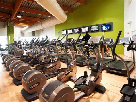 salle de sport st herblain guide n 176 1 des salles de sport 224 orvault bons plans