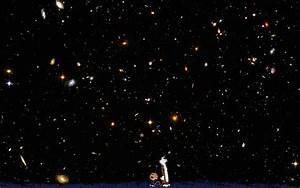 Hubble Images High Resolution Wallpaper (55+ images)