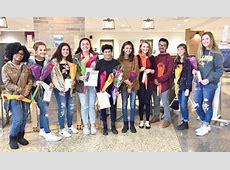 South Haven Tribune Schools, Education92418Light up