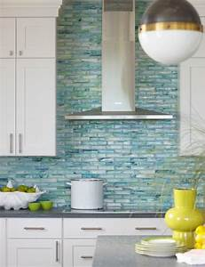 coastal and beach backsplash ideas sand and sisal With best brand of paint for kitchen cabinets with sticks and stones wall art