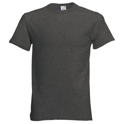 neck  shirts branded promotional tshirt mck