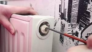 demontage radiateur a eau youtube With radiateur eau chaude decoratif