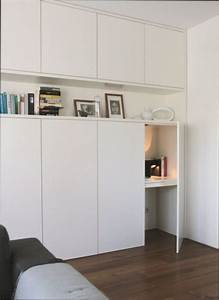 Bouton De Meuble Design : les 29 unique bouton de meuble design collection les id es de ma maison ~ Teatrodelosmanantiales.com Idées de Décoration