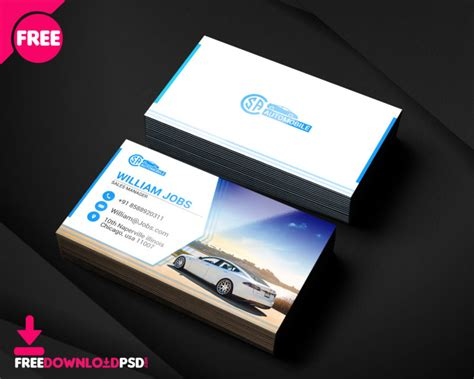 [free] Automotive Business Cards Psd Business Holiday Calendar Cards Provincetown Guild Android Not Syncing Quotes English Day New York Week Format Best For Iphone
