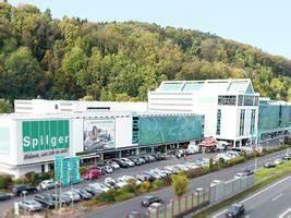 Spilger Obernburg öffnungszeiten : kundenmeinungen zu wohn center spilger in obernburg service check ~ Orissabook.com Haus und Dekorationen