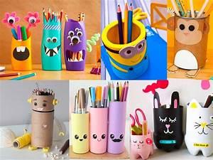 Bricolage 3 Ans : on bricole bricolage par ici les bonnes id es ~ Melissatoandfro.com Idées de Décoration