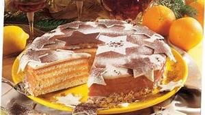 Bild Mit Geburtsdaten : herrenpunsch torte mit marzipan ~ Frokenaadalensverden.com Haus und Dekorationen