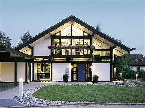 home design home designs beautiful modern home