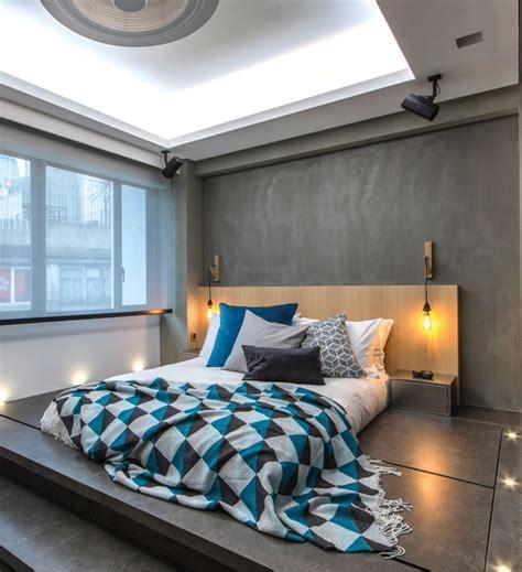 home interior design 專家分享 設計睡房的八大心得 home journal