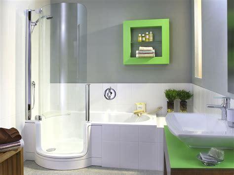 baignoire avec porte baignoire combin 233 e 224 une avec porte 1 place 180cm