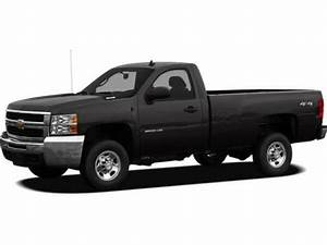 Chevrolet Silverado 3500 Hd 2009 Wt For Sale Online