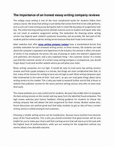 Essay On Favorite Movie Quotes On Trustworthiness Essay On Huckleberry Finn Proper Essay Form also How Do You Write A Compare And Contrast Essay Essay On Trustworthiness Essay On Cultural Identity Quotes On  Individuality Essay