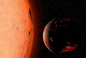 Will Earth Survive When the Sun Becomes a Red Giant ...