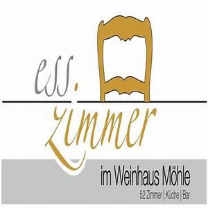 Esszimmer Bad Oeynhausen : esszimmer im weinhaus m hle restaurant bad oeynhausen facebook 11 reviews 159 photos ~ Watch28wear.com Haus und Dekorationen