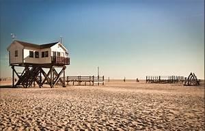 Beach Hostel St Peter Ording : h s am wall sankt peter ording trips4kids ~ Bigdaddyawards.com Haus und Dekorationen