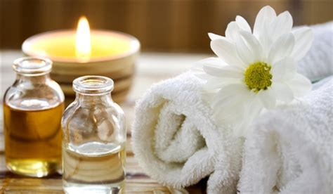 Sind Duftkerzen Schädlich by Duft 246 Le Zu Entspannung Und Genuss Auch In Ihrem Zuhause