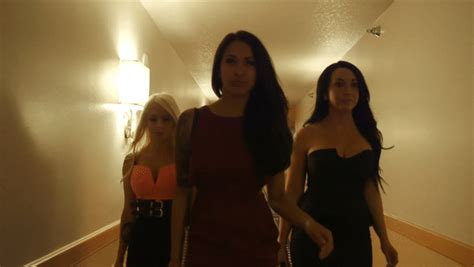 Sexy Las Vegas Gif By Chippendales Find Share On Giphy