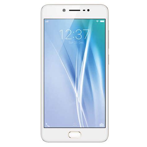 vivo smartphone v5 4 32gb gold vivo v5 price in malaysia rm1299 mesramobile