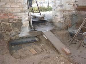 Feuchtigkeitssperre Auf Bodenplatte : scarlett baut 2011 m rz ~ Lizthompson.info Haus und Dekorationen