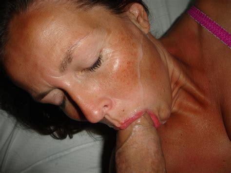 Old Women Sex Sweden Video Xxx Photo