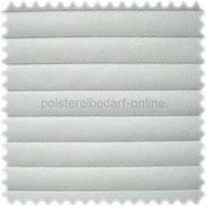 Polster Schaumstoff Meterware : outdoor boot polster kunstleder fertig gesteppt 3lagi ebay ~ Eleganceandgraceweddings.com Haus und Dekorationen